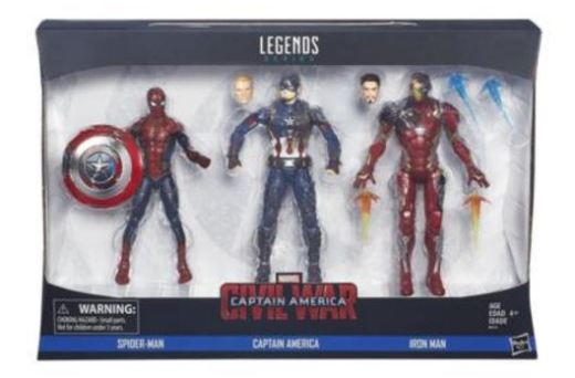 6-marvel-3-pack
