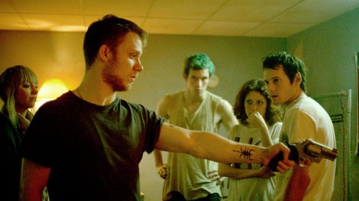 9-2016-best-movies-green-room