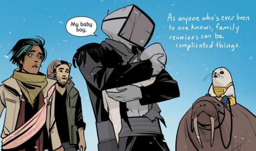 9-best-comics-saga