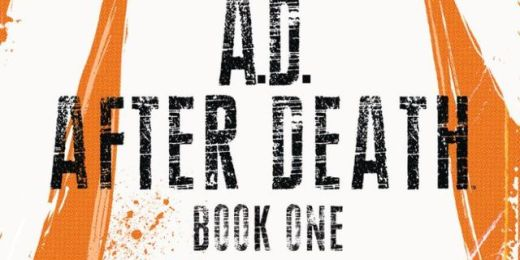ad-after-death-cover-214366-640x320