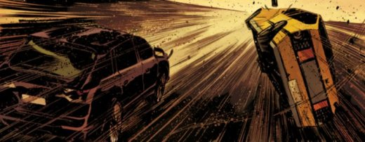 comics-chases-and-races-dead-body-road