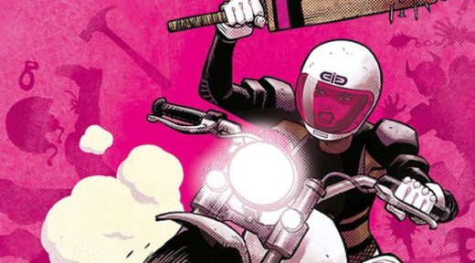 comics-chases-and-races-motor-crush