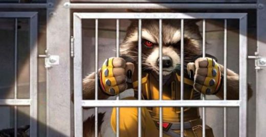 cosmic-marvel-rocket-raccoon
