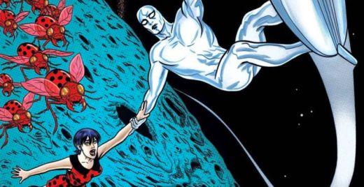 cosmic-marvel-silver-surfer
