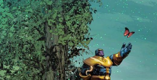 cosmic-marvel-thanos