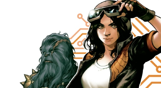 doctor-aphra-1-header-204922