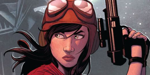 doctor-aphra-1-preview-header-210065-640x320