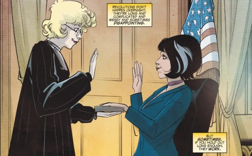 good-intentions-ms-marvel-13-election