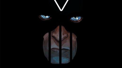 ivx-black-bolt