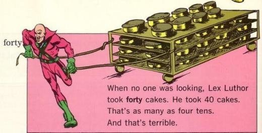lex-luthor-steals-40-cakes