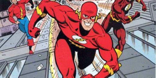 mark-waid-flash-the-return-of-barry-allen-216045-640x320