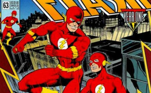 mark-waid-flash-year-one-216047