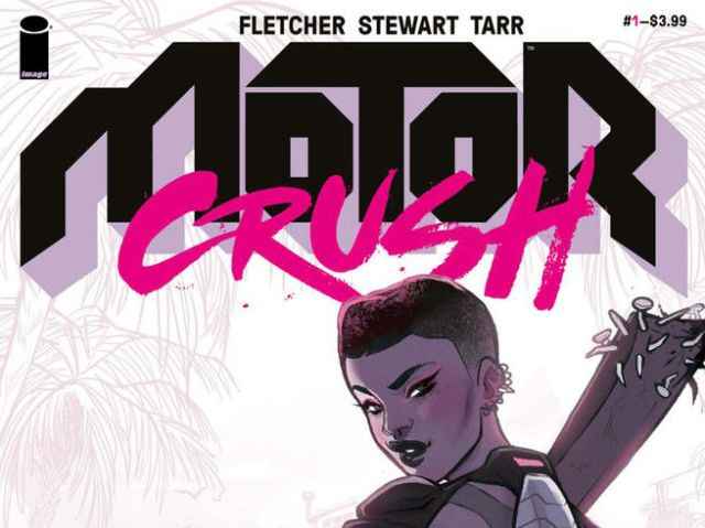 motor-crush-1-cover