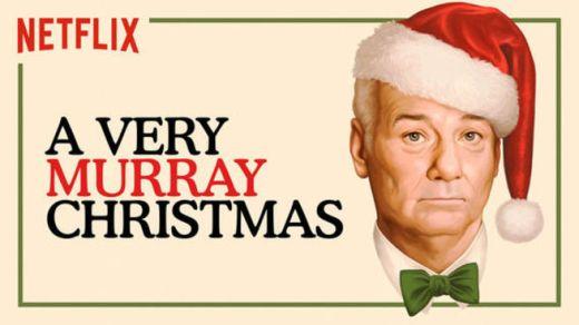 netflix-a-very-murray-christmas