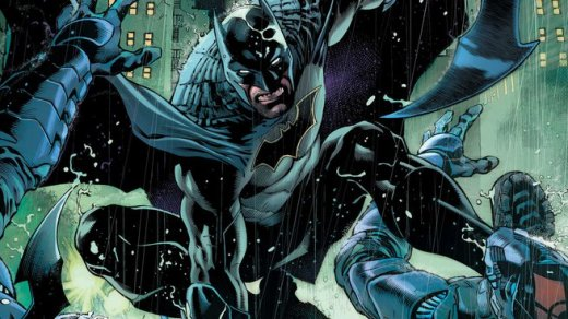 rebirth-top-10-detective-comics