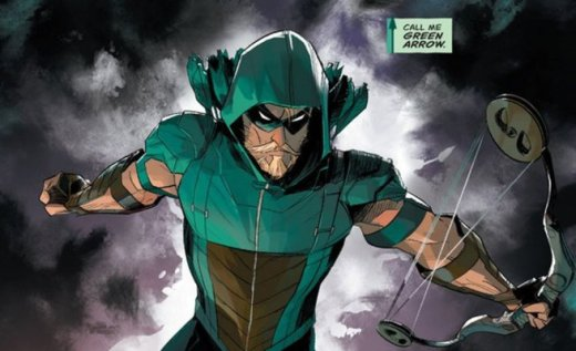 rebirth-top-10-green-arrow