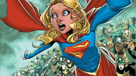 rebirth-top-10-supergirl