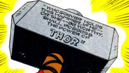 the-unworthy-thor-mjolnir-inscription