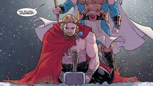 the-unworthy-thor-title