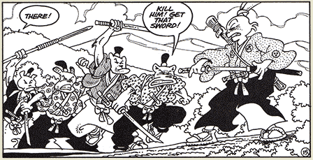 usagi-yojimbo-sword-fight