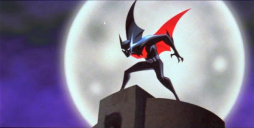 batman-beyond-music