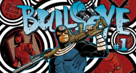 bullseye-1