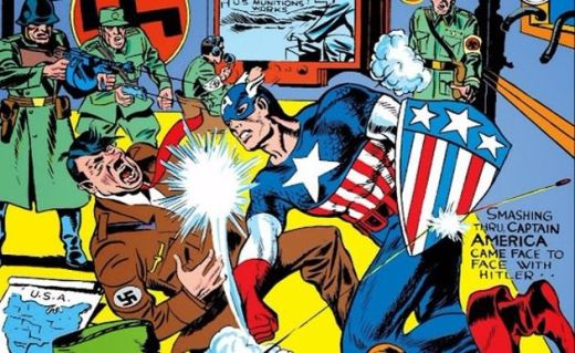captain-america-punches-nazis