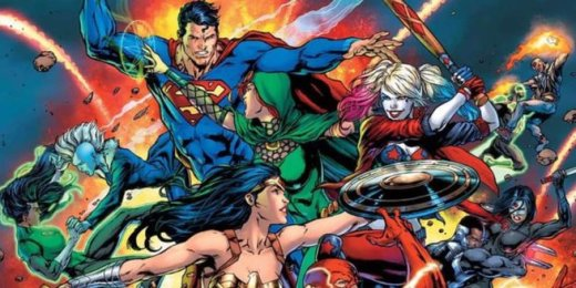 dc-rebirth-event-justice-league-vs-suicide-squad