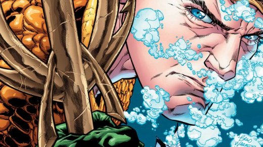 dc-rebirth-event-rise-of-the-seven-seas