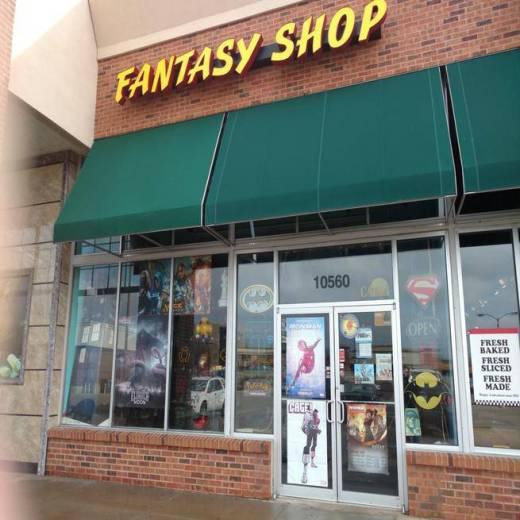 fantasy-shop-soco-store-front
