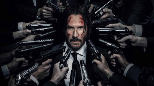 february-2017-movies-john-wick-chapter-2