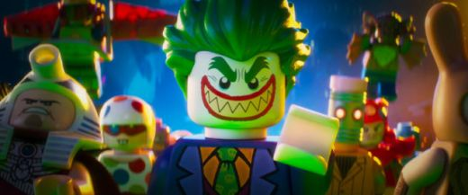 lego-batman-movie-villains