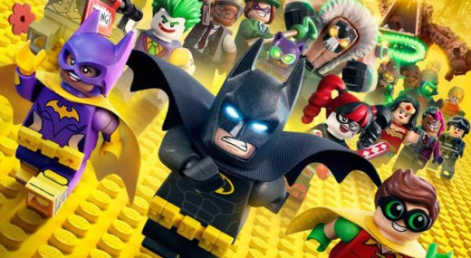 the-lego-batman-movie-214718
