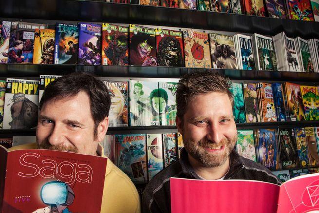 4-legend-comics