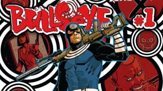 bullseye-1-cover