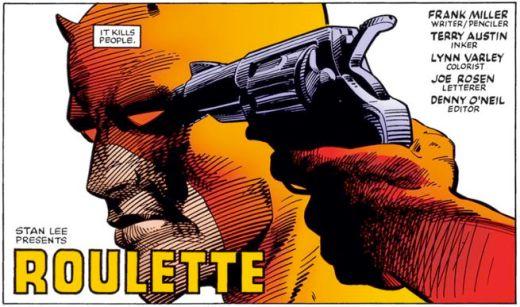 bullseye-roulette