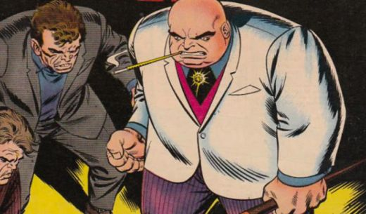 in-the-clutches-of-the-kingpin