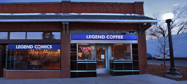 legend-comics-store-front