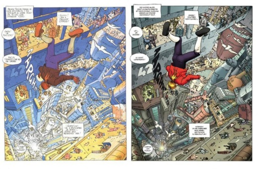 the-incal-recoloring