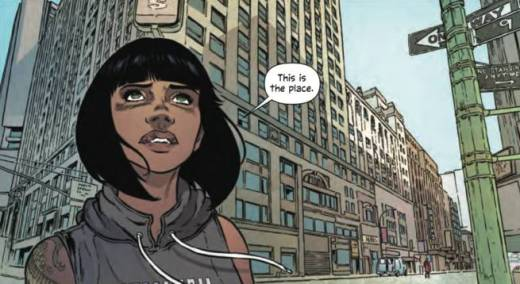the-wildstorm-review-3