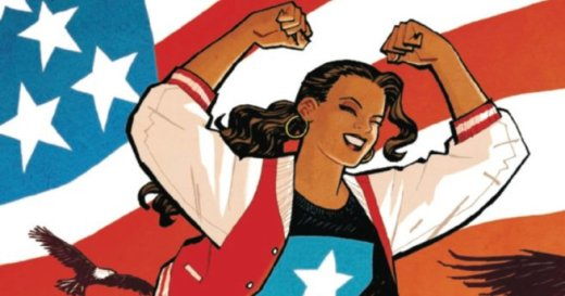 america-chavez-cliff-chiang