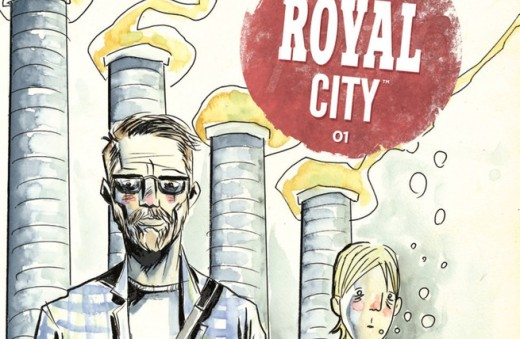 royal-city-1-review