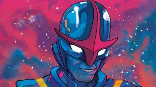 10 Superhero Artists to Watch - Christian Ward.jpg