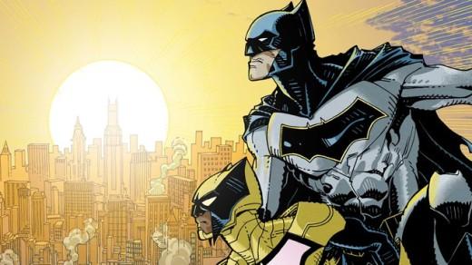 Batman and The Signal - Team Up.jpg
