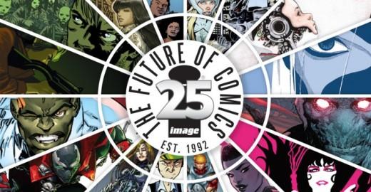 Image Comics - Logo.jpg