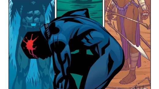 Ta-Nehisi Coates Black Panther Writer.jpg
