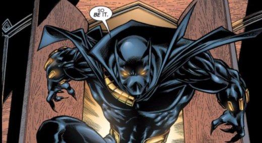 10 Best Black Panther Comics - Cover.jpg