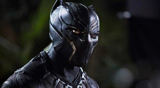 Black Panther in MCU - Cover.jpg