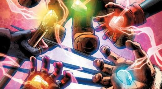 Infinity Countdown Guide - Cover.jpg