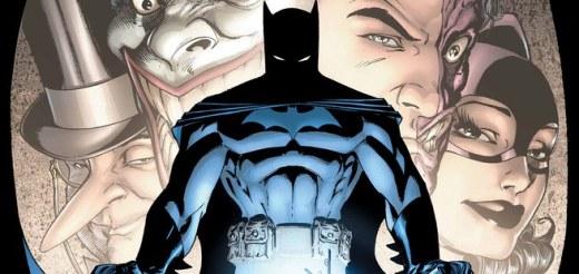 Neil Gaiman at DC Comics - Cover.jpg